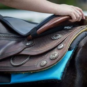 ThinLine Seat Saver