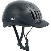 IRH Lite Helmet